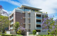 Unit 404/1-3 Sturt Place, St Ives NSW