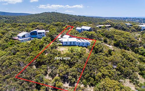 29C Ridge Rd, Fairhaven VIC 3231