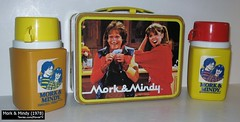MaM-1979-Mork-Mindy-mt