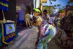 #MaréDeVerão Minha Luz é de Led Foto- Douglas Lopes (45 de 78)