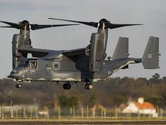 United States Air Force   Bell-Boeing CV-22B Osprey   12-0064 (MTV Aviation Photography (FlyingAnts)) Tags: united states air force bellboeing cv22b osprey 120064 unitedstatesairforce bellboeingcv22bosprey usaf usafe rafmildenhall mildenhall egun canon canon7d canon7dmkii