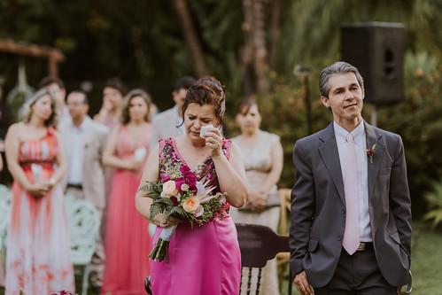 Jessica e Pedro Casamento (62 de 117).jpg