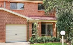 7/54 Nowland Street, Seven Hills NSW