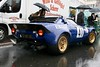 fullsizeoutput_15c (butcher.christian) Tags: rallye rally motorsport racing bad homburg badhomburg monte carlo montecarlo