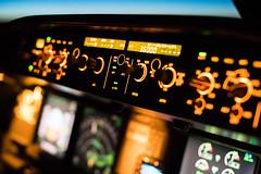 Integrated Lighting (Jean Boris HAMON) Tags: a320 airbus canonnewfd50mmf14 colors fromcockpit inflight sonya7rmkiii priay auvergnerhônealpes france fr flight fav10