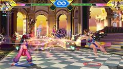 SNK-Heroines-Tag-Team-Frenzy-120218-009