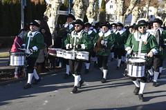 DSC8070 (Starcadet) Tags: dieburg dibborsch fastnacht dibojerfastnacht karneval prty brauchtum parade umzug fastnachtszug fastnachtdienstag fasching fasnet kostüme verkleiden südhessen cosplay spas humor clowns
