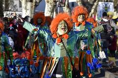 DSC7931 (Starcadet) Tags: dieburg dibborsch fastnacht dibojerfastnacht karneval prty brauchtum parade umzug fastnachtszug fastnachtdienstag fasching fasnet kostüme verkleiden südhessen cosplay spas humor clowns