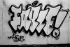 graffiti amsterdam (wojofoto) Tags: graffiti amsterdam netherland nederland holland streetart wojofoto wolfgangjosten fable fables