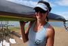 DSCF2109.jpg (shoelessphotography) Tags: statechamps rowena rowing fiona leah caitlin