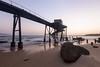 Out to Sea (Torkn2U) Tags: catherinehillbay newsouthwales australia au