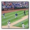 Donaldson Scores (seagr112) Tags: washington washingtonstate seattle seattlemariners torontobluejays baseball baseballgame field baseballdiamond safecofield homerun joshdonaldson