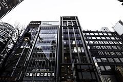 sdqH_180220_A (clavius_tma-1) Tags: sd quattro h sdqh sigma 1224mm f4 dg 1224mmf4dghsm art 新宿 shinjuku 東京 tokyo 新宿通り building