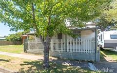 302 Peisley Street, Orange NSW