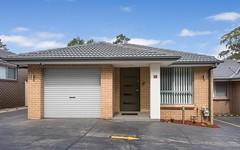 28/1 Roland Street, Greystanes NSW