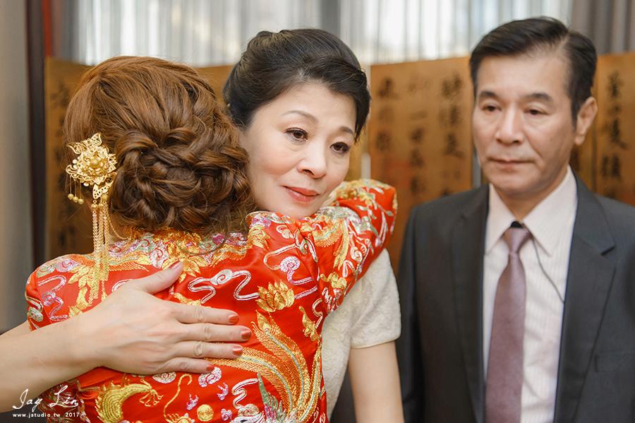 婚攝 台北和璞飯店 龍鳳掛 文定 迎娶 台北婚攝 婚禮攝影 婚禮紀實 JSTUDIO_0103