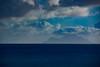 Ile Fourchue (Ennev) Tags: pentaxk3ii caribbean celebritycruises clouds cruise island sea sintmaarten smcpentaxda18135mmf3556edalifdcwr colebay sx