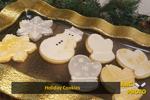 """Holiday Sugar Cookies • <a style=""""font-size:0.8em;"""" href=""""http://www.flickr.com/photos/159796538@N03/40420684552/"""" target=""""_blank"""">View on Flickr</a>"""