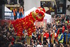 2018 Chinese New Year celebration, London - 42 (D.Ski) Tags: trafalgarsquare china chinese newyears chinesenewyear celebrate celebrations london chinatown 2018 nikon nikond700 d700 england 200500mm yearofthedog dog