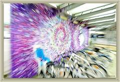 33-JVA_9606_DxO (mrjean.eu) Tags: nikon 85mm 85mm14 triple doubleexposure doubleexposition splash urban art urbanart eschalzette esch2022 2018