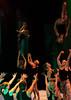Free fall. (Alex-de-Haas) Tags: oogvoornoordholland 70200mm cam cool coolplein coolpleinfestival cultureleamateurmanifestatie d5 dutch heerhugowaard holland nederland nederlands netherlands nikkor nikon noordholland siuheerhugowaard acrobaat acrobat acrobatics acrobatiek acrogym amateur art autumn child children culture cultuur entertaining entertainment evenement event female festival flexible girl girls gym gymnastics herfst indiansummer jeugd kid kids kind kinderen kunst lenig meisje meisjes najaar nazomer optreden performance presentatie presentation show showbiz turnen youth