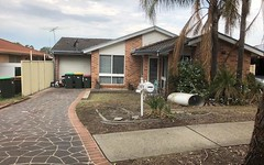 205 Whitford Road, Green Valley NSW