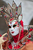 Costumed model(s) near the Doges Palace, 2018 Venice Carnevale (Alaskan Dude) Tags: traveleuropeitalyvenicevenisevenezia carnevale venicecarnevale 2018venicecarnevale people portrait portraits costume costumes mask masks colors sanmarco sanzaccaria