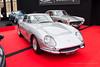 Ferrari 275 GTB Alloy - 1965 (Perico001) Tags: 275 gtb coupé v12 196 alloy aluminium