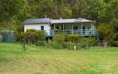 11 McClellands Road, Bucca NSW