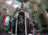 Praalgraf van Willem van Oranje in Nieuwe Kerk Delft 3D GoPro (wim hoppenbrouwers) Tags: praalgraf van willem oranje nieuwe kerk delft 3d gopro praalgrafvan willemvanoranje nieuwekerk anaglyph stereo redcyan