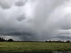 Thunderstorms Erupt Around California (3-3-2018) #37 (54StorminWillyGJ54) Tags: californiarain californiathunderstorms thunderstorm thunderstorms storms storm winter2018 march2018 weneedrain stormyweather stormchasing stormchaser tstorms stormchasers severeweather