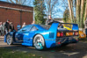 1989 Ferrari F40 - F40 BLU (Trackside70) Tags: 2018 bicester bicesterheritage sundayscramble january classic classiccars sportscars sunshine cars historic automobile nikond300s nikonafsdxnikkor1685mmf3556gedvr polariser garywalton ferrari f40 f40blu worldcars