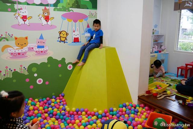 童趣樂園民宿-1170109