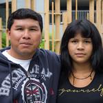 Índios no Asfalto thumbnail