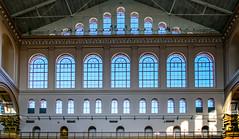 2018.01.06 dc1968 at National Building Museum, Washington, DC USA 2143