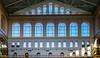 2018.01.06 dc1968 at National Building Museum, Washington, DC USA 2143 (tedeytan) Tags: architecture montgomerymeigs nbm nationalbuildingmuseum washingtondc dc1968 washington dc unitedstates geo:city=washington camera:make=sony exif:make=sony exif:focallength=18mm exif:aperture=ƒ56 exif:lens=e18200mmf3563 geo:country=unitedstates geo:state=dc exif:isospeed=100 camera:model=ilce6500 exif:model=ilce6500