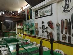 IMG_20180111_153601 (chocoenlaweb.com) Tags: chocó chocoenlaweb quibdó turismo colombia pacífico tutunendo naturaleza bahíasolano nuquí saldefrutas cascada ichó