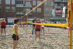 Beach 2005 (185)