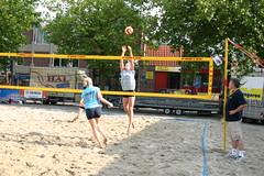 Beach 2005 (180)