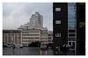 vor dem Sturm (GMM V) Tags: innenstadt plätze architektur wetter wolken häuser regen nass reflexionen spiegelungen