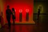 Red Light Corner (minus6 (tuan)) Tags: minus6