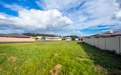 Lot 8 Matthews Parade, Corindi Beach NSW