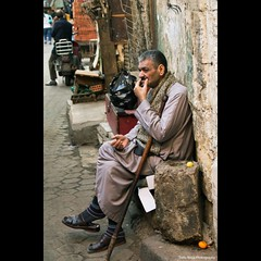 Egyptian people #egypt #cairo #people #egyptian #streetphotography #oldcairo #africa (José Treto Rosal) Tags: egypt cairo people egyptian streetphotography oldcairo africa