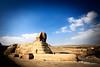 Great Sphinx of Giza (Gwenaël Piaser) Tags: egypt january 2018 janvier january2018 unlimitedphotos gwenaelpiaser canon eos 6d canoneos eos6d canoneos6d fullframe 24x36 reflex rawtherapee ⲭⲏⲙⲓ مَصر maṣr مِصر miṣr arabrepublicofegypt جمهوريةمصرالعربية égypte 1740mm ef1740mmf4lusm canonef1740mmf4lusm seriel zoom lseries gizèh giza gîza guizèh الجيزة algizah gizah jizah sphinx sphynx σφίγξ sphígx statue thérianthrope أبوالهول aboualhôl greatsphinxofgiza
