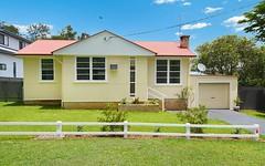 15 Robert Street, Lismore NSW