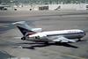 N830WA Boeing 727-247 Delta Air Lines (pslg05896) Tags: n830wa boeing727 delta phx kphx phoenix skyharbor