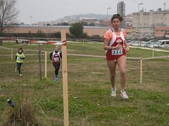 Alice Fiorentino