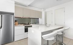 209/9-15 Ascot Street, Kensington NSW