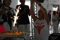 Pessoa Idosa Baile Carnaval 09 02 18 Foto Ricardo Oliveira (76) (prefbc) Tags: pessoa idosa carnaval baile melhor idade 3ªidade