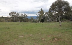 LOT 40/47 Kunama Drive, East Jindabyne NSW
